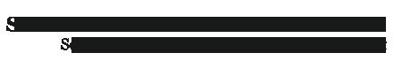 Stillinge Forsamlingshus Logo